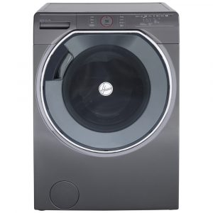 Hoover AWDPD4138LHR1 13kg AXI Washer Dryer – GRAPHITE