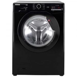 Hoover DHL149DB3B 9kg Washing Machine 1400rpm – BLACK