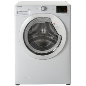 Hoover DXOC48C3 8kg Washing Machine 1400rpm – WHITE