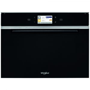 Whirlpool W11IMW161UK Built In Combination Microwave – STAINLESS STEEL