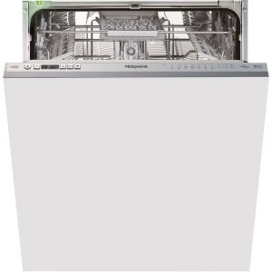 Miele G4263VI 60cm Fully Integrated Dishwasher