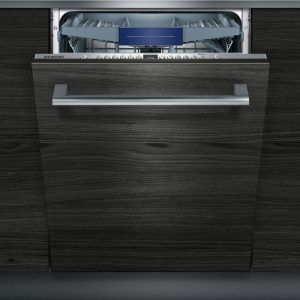 Siemens SN736X19ME IQ-300 60cm Fully Integrated Dishwasher