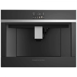 Fisher Paykel EB60DSXB2 Fully Automatic Coffee Machine – STAINLESS STEEL