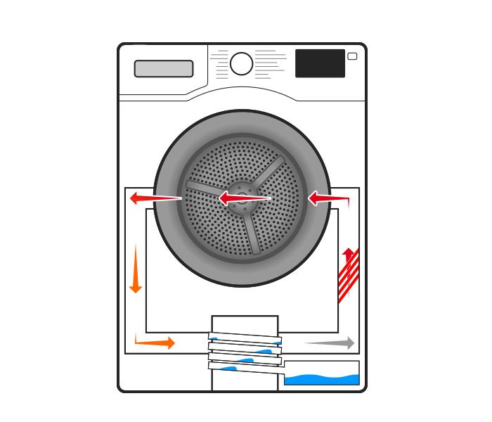 Heat-pump-diagram