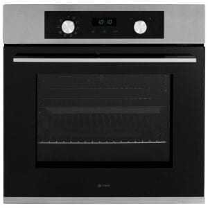 Caple C2239 Built In Pyrolytic Multifunction Single Oven – STAINLESS STEEL