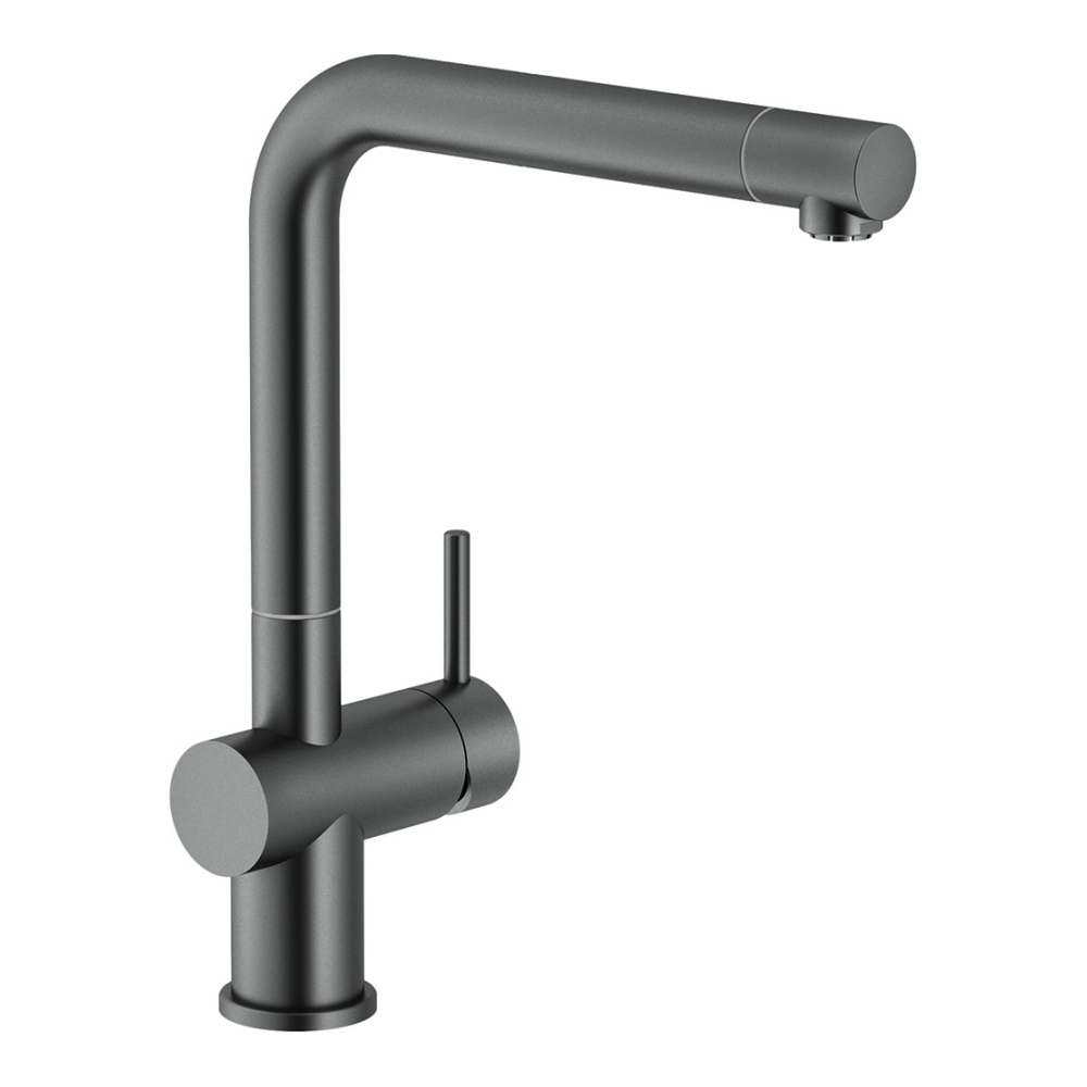 Image of Franke ACTIVE PLUS GR Active Plus Tap - GRAPHITE