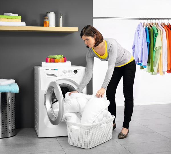 zanussi_washer_dryer