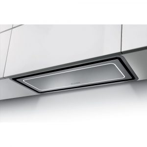Faber IN-LIGHT EV8P X A70 70cm Canopy Hood – STAINLESS STEEL
