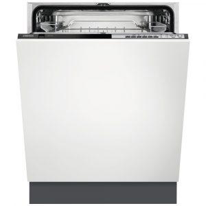 Zanussi ZDT24003FA 60cm Fully Integrated Dishwasher