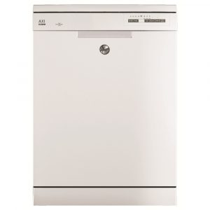 Hoover HDYN1L390OW 60cm Freestanding Dishwasher – WHITE
