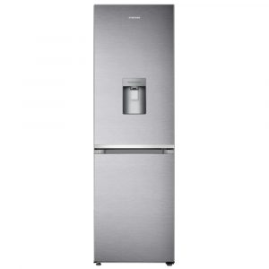 Samsung RB38J7535SR 60cm Frost Free Fridge Freezer – STAINLESS STEEL