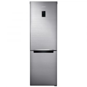 Samsung RB31FERNDSS 60cm Frost Free Fridge Freezer – STAINLESS STEEL