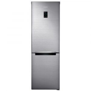 Samsung RB31FERNDSS 60cm Frost Free Fridge Freezer – SILVER