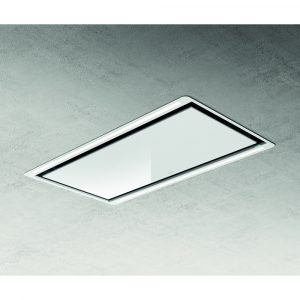 Elica HILIGHT30-WH 100cm Ceiling Extractor – WHITE