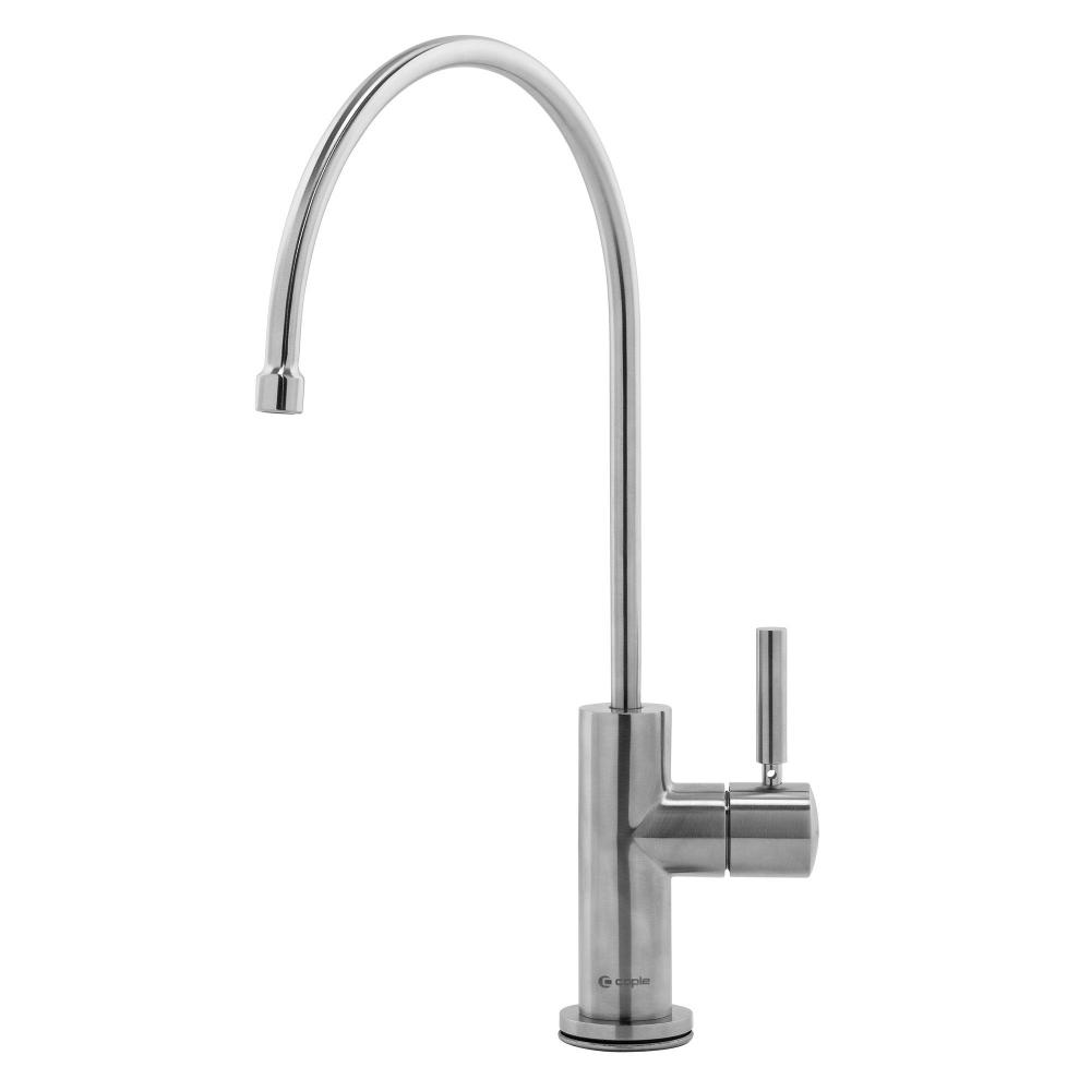 Image of Caple LAYPUR2/SS Layton Puriti Filtered Water Tap - STAINLESS STEEL