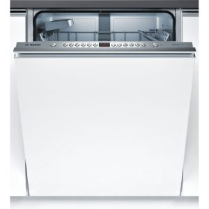 Miele G6665SCVIXXL 60cm Fully Integrated Tall Height Dishwasher