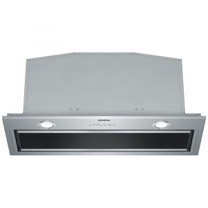 Siemens LB79585MGB IQ-700 70cm Canopy Hood – STAINLESS STEEL