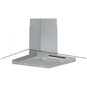 Bosch DIG97IM50B Serie 4 90cm Island Hood – STAINLESS STEEL