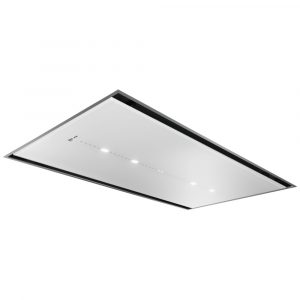 Neff I95CBS8W0B 90cm Ceiling Hood – WHITE