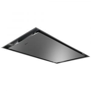 Neff I95CAQ6N0B 90cm Ceiling Hood – STAINLESS STEEL