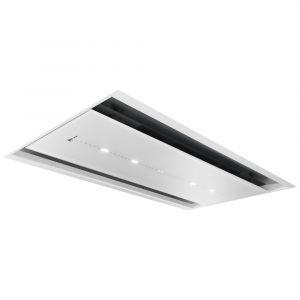Neff I97CPS8W5B 90cm Ceiling Hood – WHITE