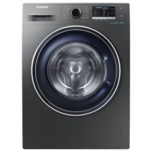 Samsung WW70J5555FXS 7kg Washing Machine 1400rpm – GRAPHITE