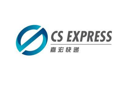 cs-express_1260x840_acf_cropped