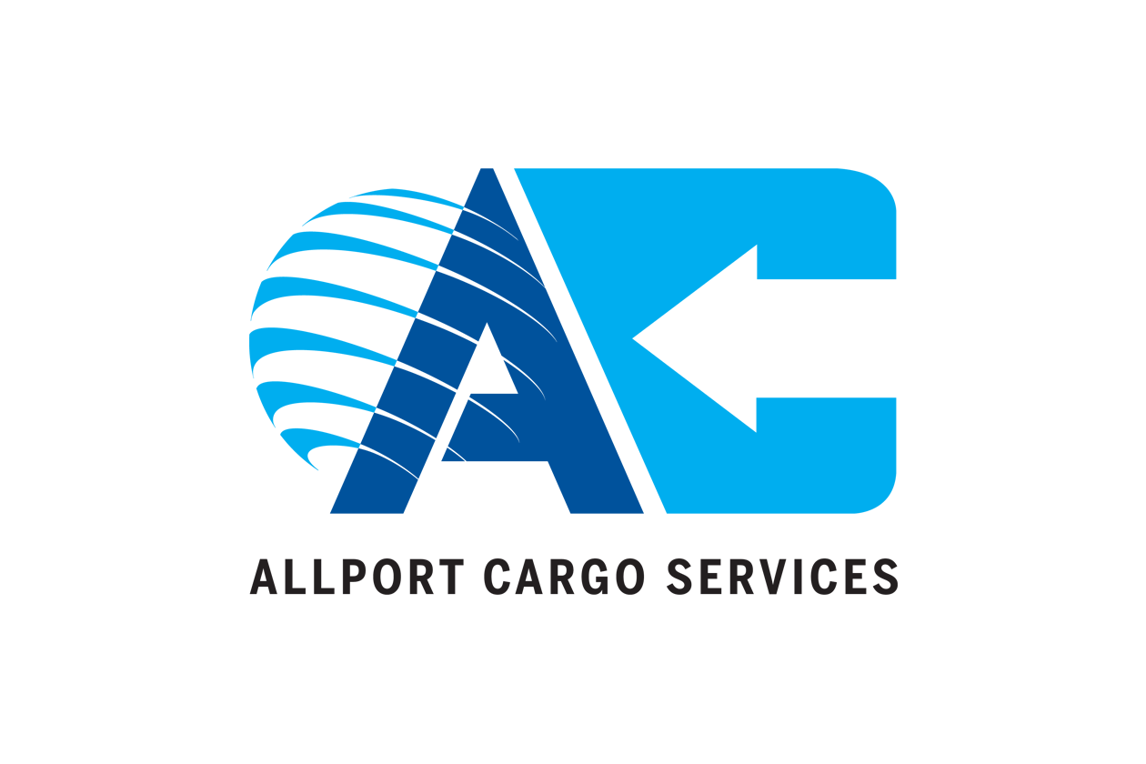 Allport Cargo Services UK | Freight, supply chain and logistics services