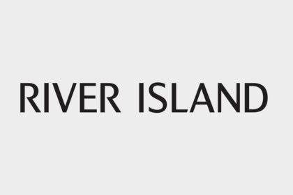 river-island-logo_1260x840_acf_cropped