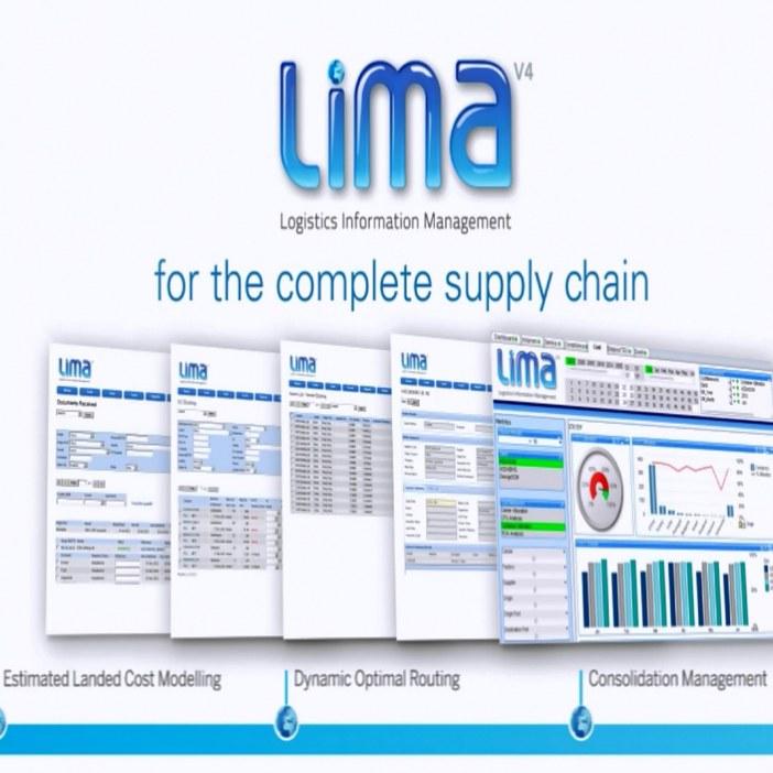 LIMA-22_2106x2106_acf_cropped