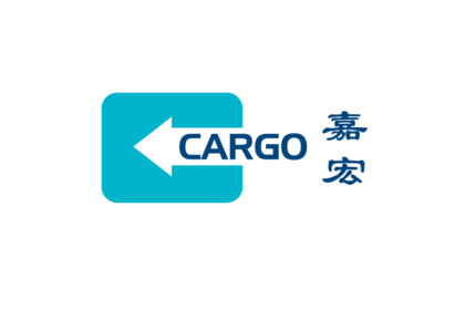 cargo-services-far-east-2_1260x840_acf_cropped