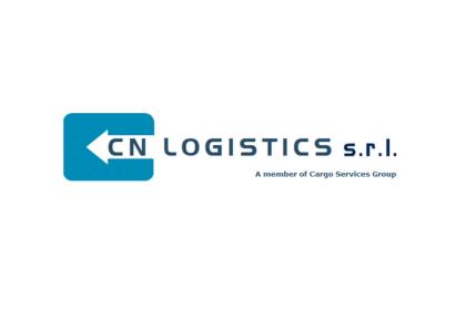 cs-logistics-solutions-2_1260x840_acf_cropped