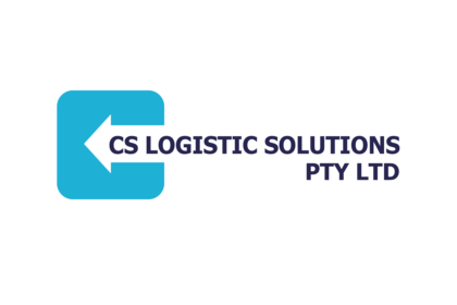 cs-logistics-solutions_1260x840_acf_cropped