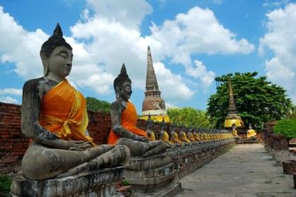 Buddha_1260x840_acf_cropped