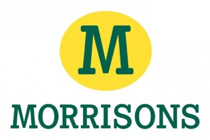 Morrisons_Logo_svg_-1002x637_1260x840_acf_cropped