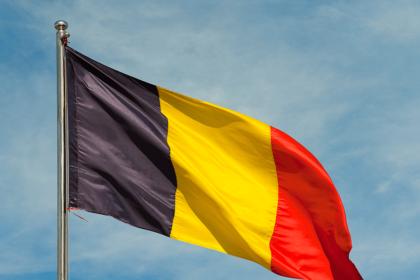 BelgiumFlagPicture2_1260x840_acf_cropped
