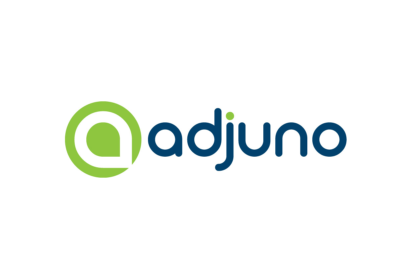 adjuno_1260x840_acf_cropped_1260x840_acf_cropped