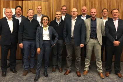 Group-photo-conference-Duesseldorf-Dec-2018_1260x840_acf_cropped_1260x840_acf_cropped