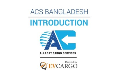 bangladesh-title-pic-web_1260x840_acf_cropped_1260x840_acf_cropped