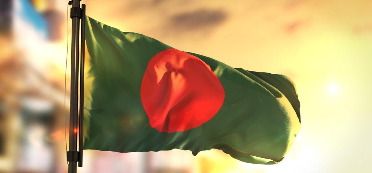 bangladesh-flag-for-banner_3600x1680_acf_cropped