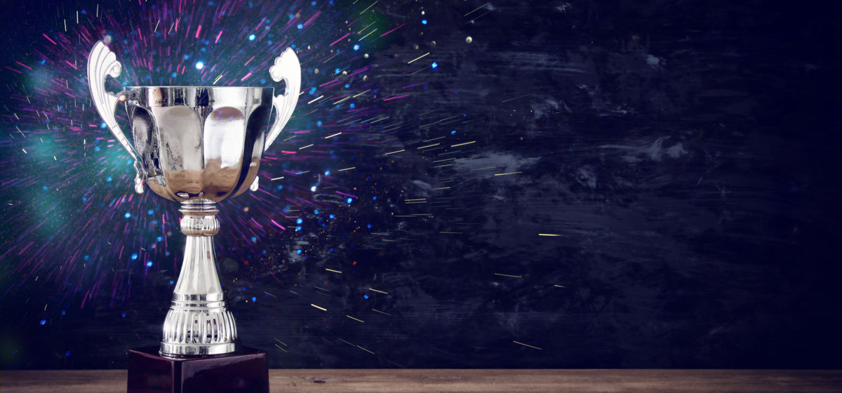 trophy-shutterstock_3600x1680_acf_cropped_3600x1680_acf_cropped
