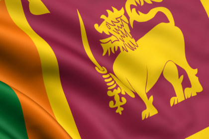 sri-lanka-flag_1260x840_acf_cropped_1260x840_acf_cropped