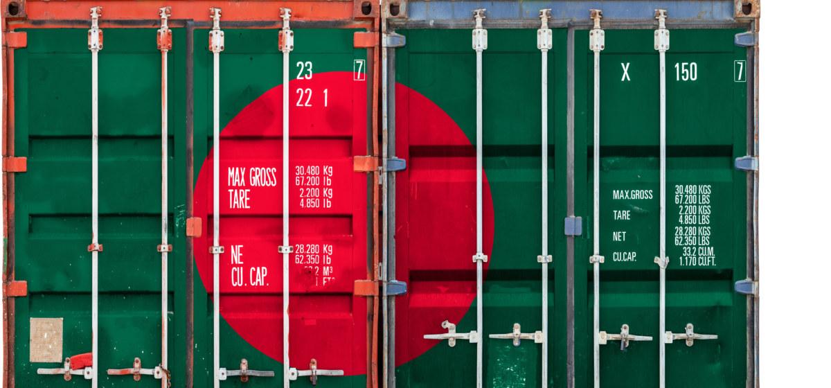 bangladesh-banner-pic_3600x1680_acf_cropped_3600x1680_acf_cropped