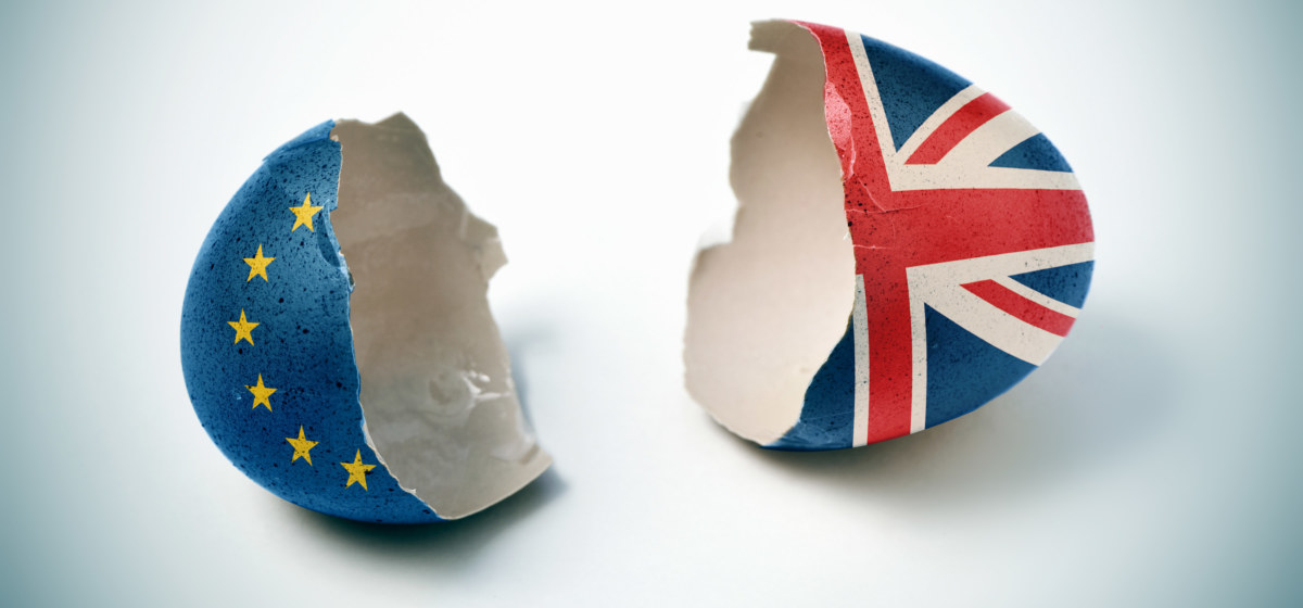 Brexit_3600x1680_acf_cropped