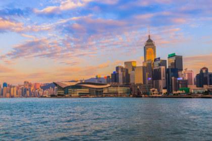Hong-Kong_1260x840_acf_cropped_1260x840_acf_cropped