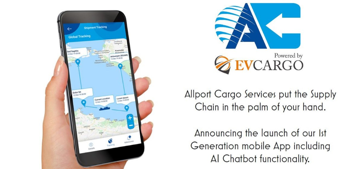 app-launch-image-website-banner_3600x1680_acf_cropped
