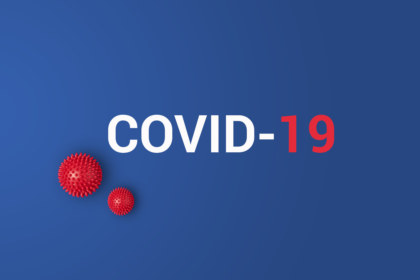 COVID19_1260x840_acf_cropped-1_1260x840_acf_cropped_1260x840_acf_cropped_1260x840_acf_cropped_1260x840_acf_cropped