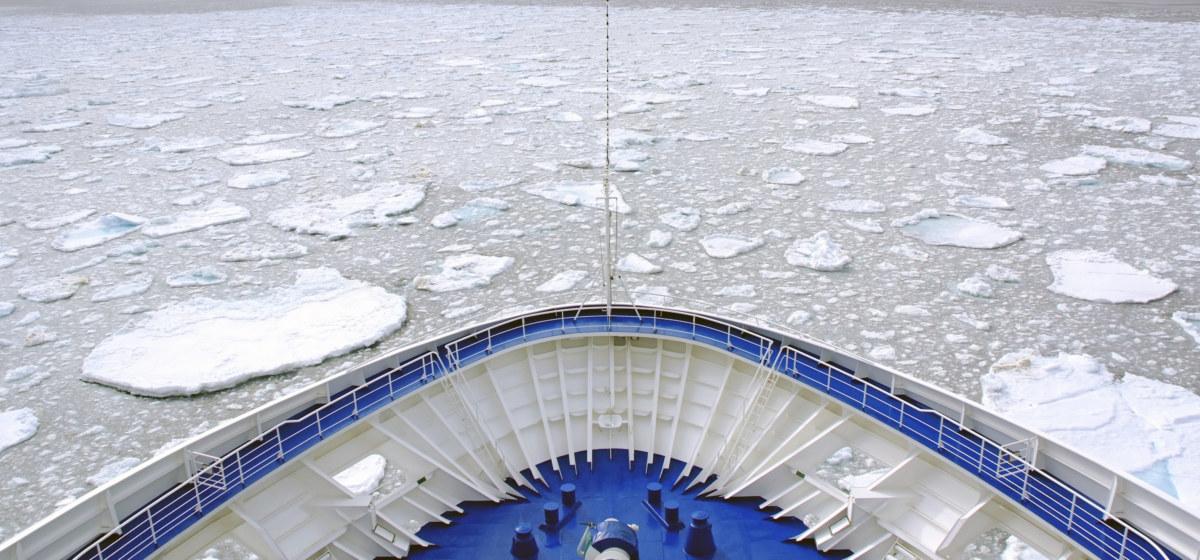 Arctic-pledge-pic_3600x1680_acf_cropped