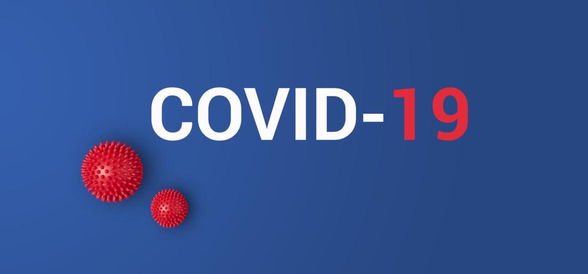 COVID19_3600x1680_acf_cropped_3600x1680_acf_cropped