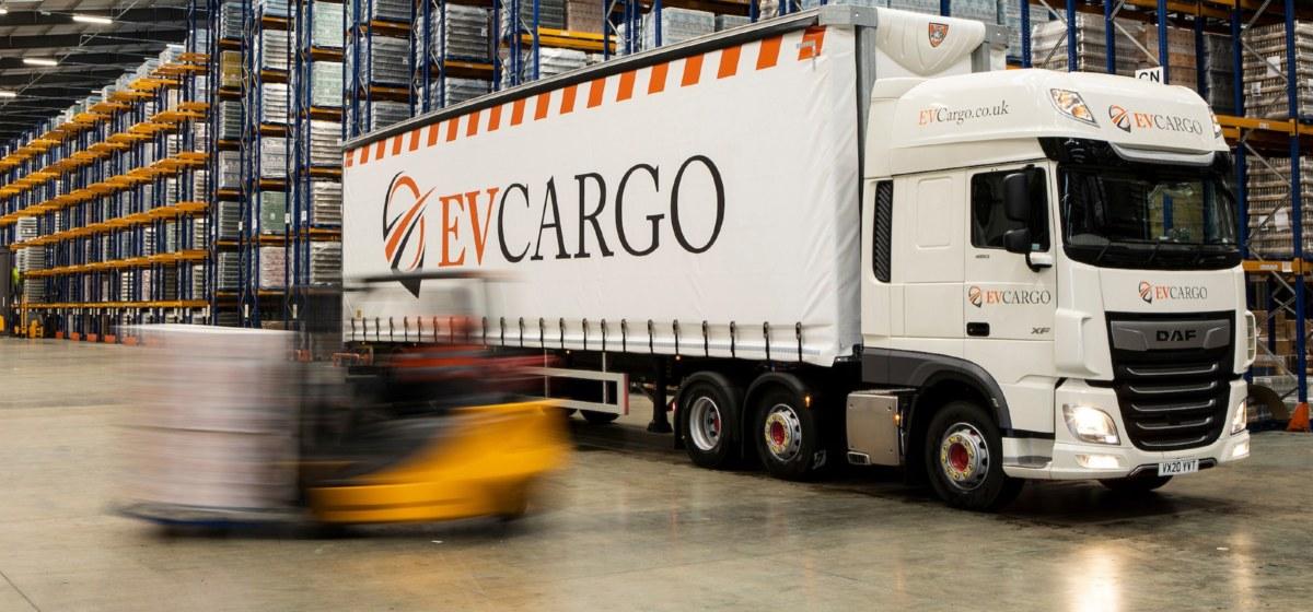 EV-Cargo-Global-Forwarding-pic-1.1_3600x1680_acf_cropped-1